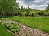 191 Moose Meadow Ln - Photo 11