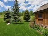 191 Moose Meadow Ln - Photo 15