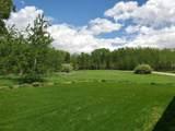 191 Moose Meadow Ln - Photo 18