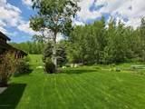 191 Moose Meadow Ln - Photo 19