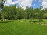 191 Moose Meadow Ln - Photo 20