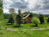 191 Moose Meadow Ln - Photo 21