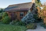 191 Moose Meadow Ln - Photo 28