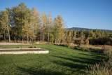 191 Moose Meadow Ln - Photo 34