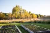 191 Moose Meadow Ln - Photo 35