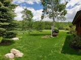 191 Moose Meadow Ln - Photo 5
