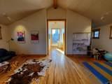 191 Moose Meadow Ln - Photo 56