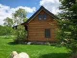 191 Moose Meadow Ln - Photo 6