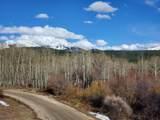 191 Moose Meadow Ln - Photo 60