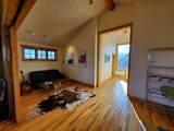 191 Moose Meadow Ln - Photo 63