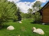 191 Moose Meadow Ln - Photo 7