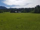 LOT 6 Dell Creek - Photo 2