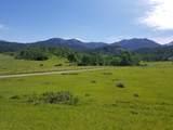 LOT 6 Dell Creek - Photo 3