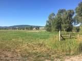 Nya Dry Creek Cr146 - Photo 1