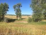 Nya Dry Creek Cr146 - Photo 3