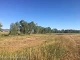 Nya Dry Creek Cr146 - Photo 5