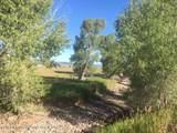 Nya Dry Creek Cr146 - Photo 6