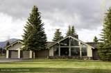 670 Sagebrush Drive - Photo 3