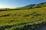 25 South Haystack - Photo 1