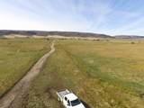 Meadow Nya Hwy 238 - Photo 10