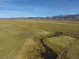 Meadow Nya Hwy 238 - Photo 2