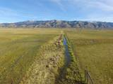Meadow Nya Hwy 238 - Photo 3