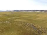 Meadow Nya Hwy 238 - Photo 4