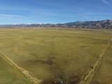 Meadow Nya Hwy 238 - Photo 5