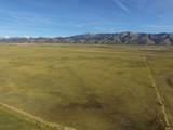 Meadow Nya Hwy 238 - Photo 6