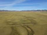 Meadow Nya Hwy 238 - Photo 7