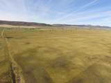 Meadow Nya Hwy 238 - Photo 8