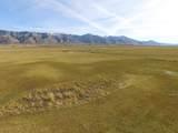 Meadow Nya Hwy 238 - Photo 9