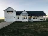 716 Peak View Estate - Photo 1