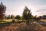 TBD Easy St L101 - Photo 1