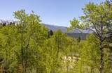 1291 Trail Ridge Dr - Photo 10