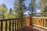 1291 Trail Ridge Dr - Photo 11