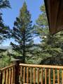 1291 Trail Ridge Dr - Photo 13