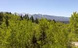1291 Trail Ridge Dr - Photo 14