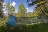 1291 Trail Ridge Dr - Photo 15