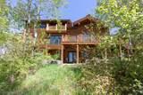 1291 Trail Ridge Dr - Photo 4