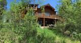 1291 Trail Ridge Dr - Photo 5