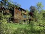 1291 Trail Ridge Dr - Photo 6