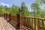 1291 Trail Ridge Dr - Photo 9