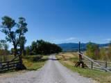956 Rainey Creek Rd - Photo 1