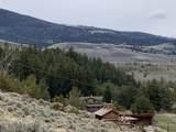 72 Bald Mountain Rd - Photo 1