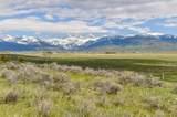 1657 Highland Meadows Dr - Photo 1