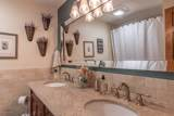 3170 Pitch Fork Dr - Photo 10