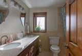 3170 Pitch Fork Dr - Photo 13