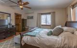 3170 Pitch Fork Dr - Photo 14