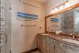 3170 Pitch Fork Dr - Photo 15